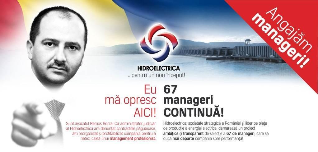 angajam-manageri