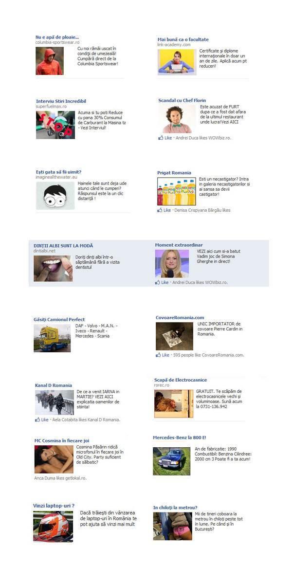 anunturi-facebook
