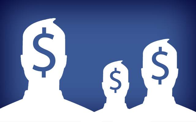 facebook-users-cash-640