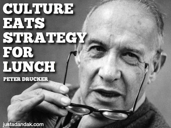 dsa-culture-eats-strategy-for-lunch