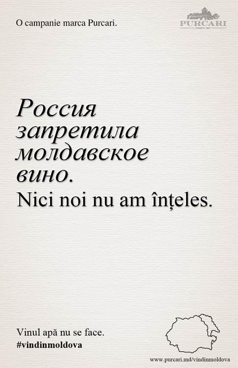 tumblr_inline_mu1yvbVkdX1snjlg7