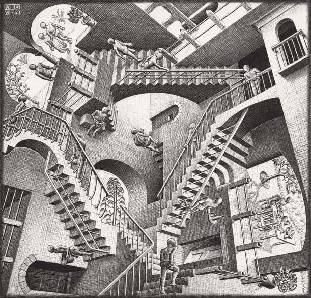 Escher__Relativity_611_586_60_s
