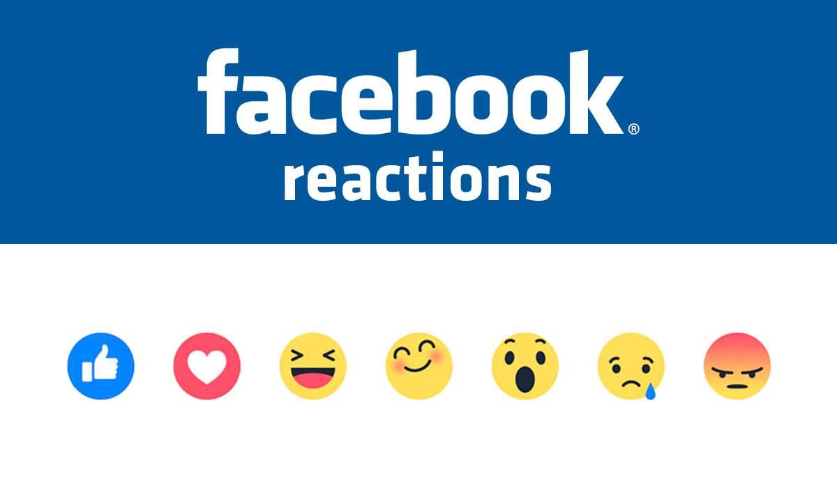 137-facebook-reactions-nuevas-valoraciones-para-las-publicaciones