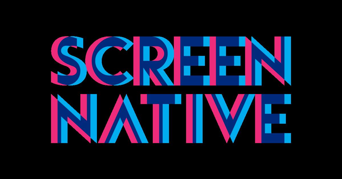 logo_anaglyph_pozitiv