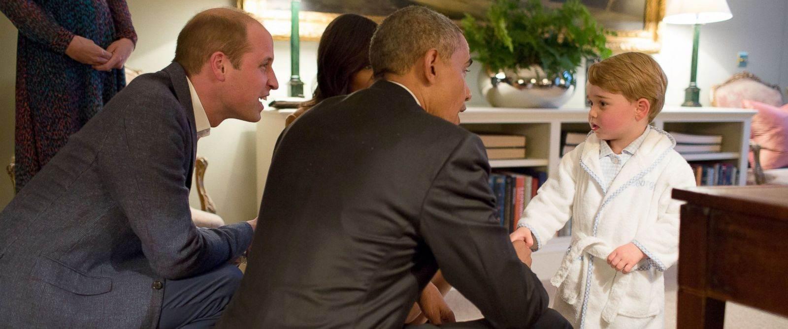 HT_obamas_royals_02_jef_160422_12x5_1600