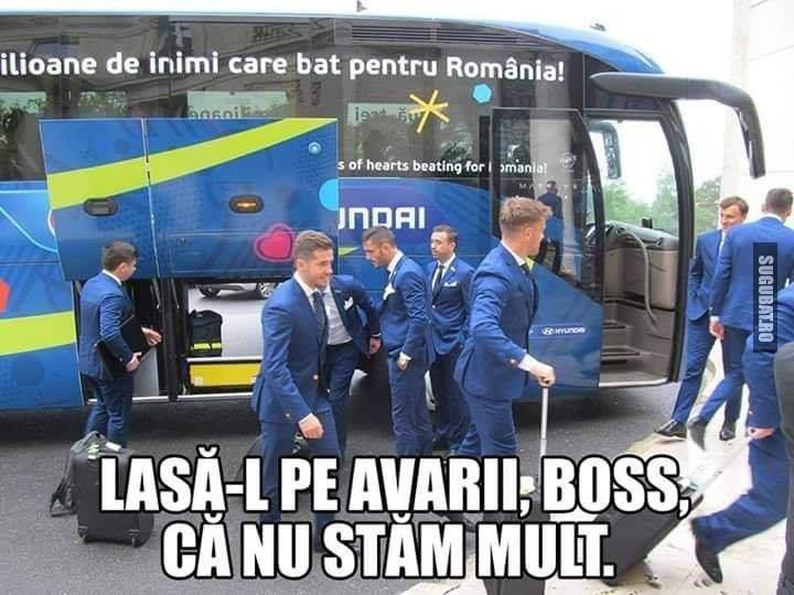 imagini-amuzante-poze-haioase-romania-la-euro-lasal-l-pe-avarii-boss-nu-stam-mult-fotbal