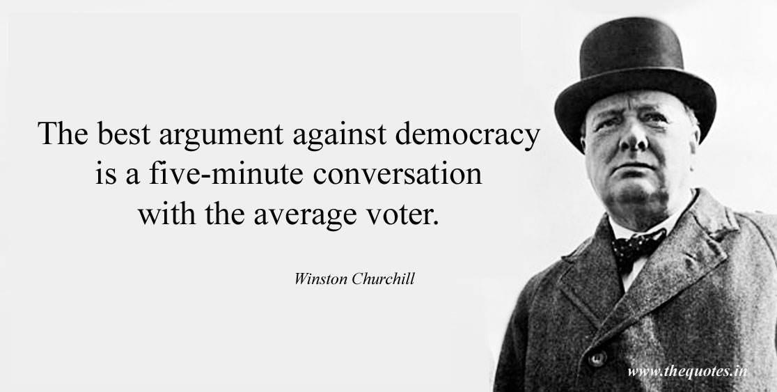 Winston-Churchill-Quotes-31