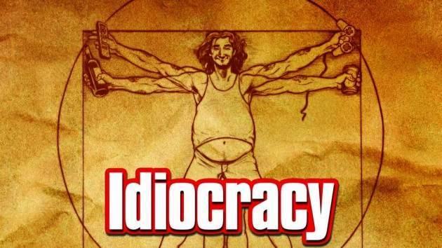 idiocracy-630x354
