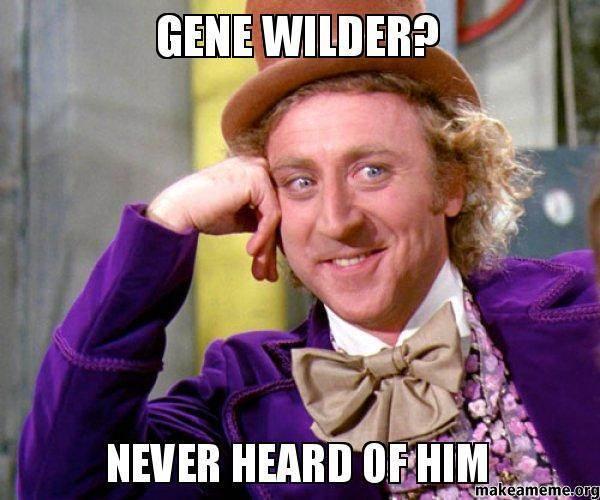 Gene-wilder-Never