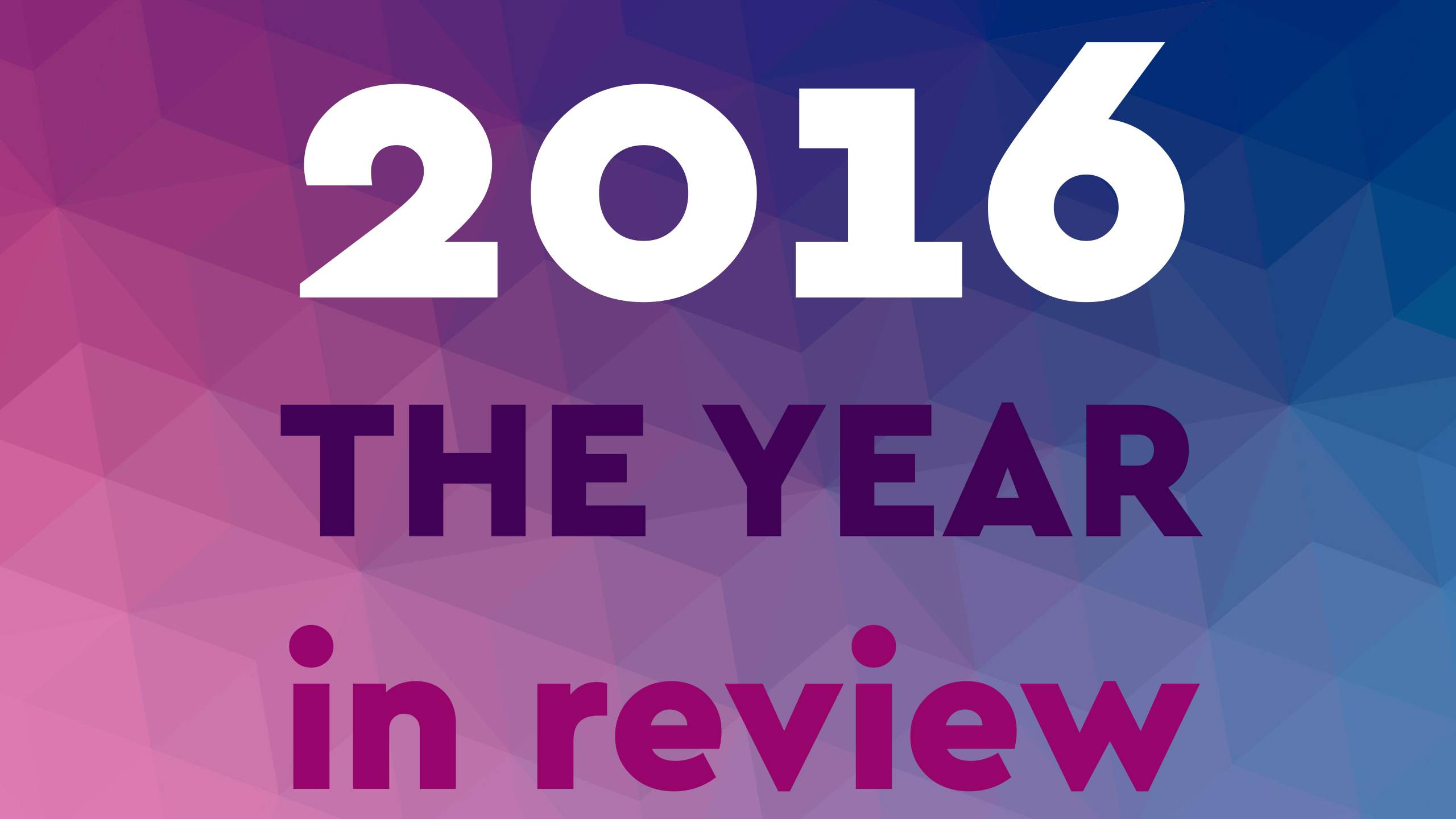 the-year-in-review