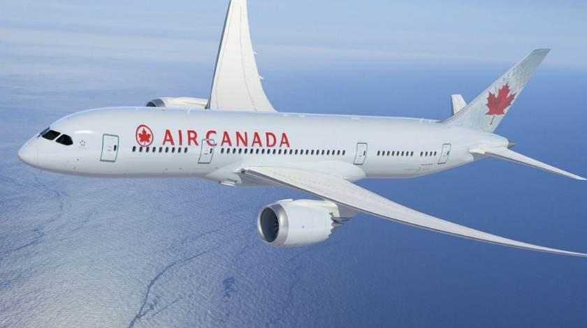 Air-Canada-Flight-AC759-Nearly-Lands-On-Taxiway-At-San-Francisco